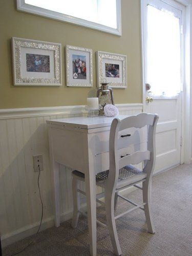 Wall Color Of Great Room Tan Paint Colors Schemes For
