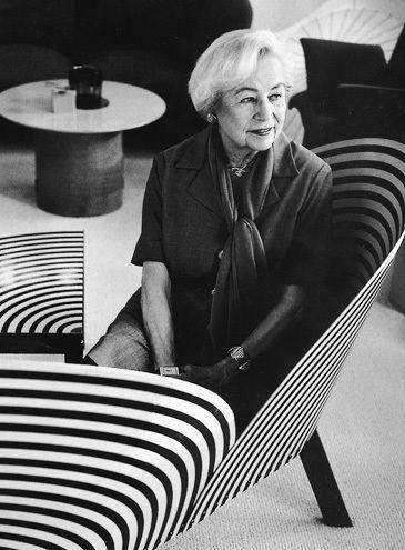 Nanna Ditzel Danish Furniture Design Famous Furniture Designers Scandi Design