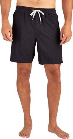 0c4ede72c5 Vuori Men's Kore Shorts 8