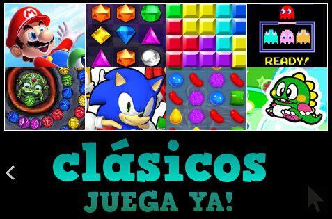 Juegos de Panda - Jugar en Línea y Descargar/Download en Panda Juegos Gratis