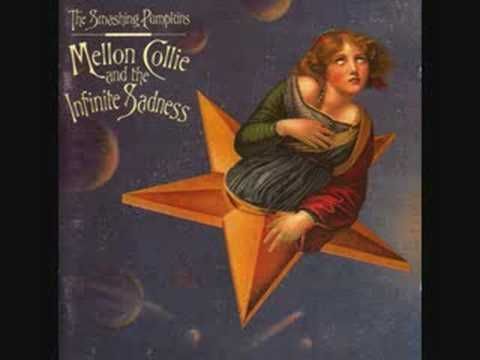 Photo of We Only Come Out At Night – Smashing Pumpkins