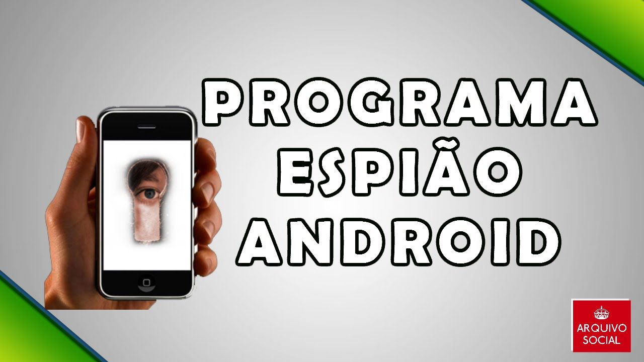 como hackear un celular android gratis