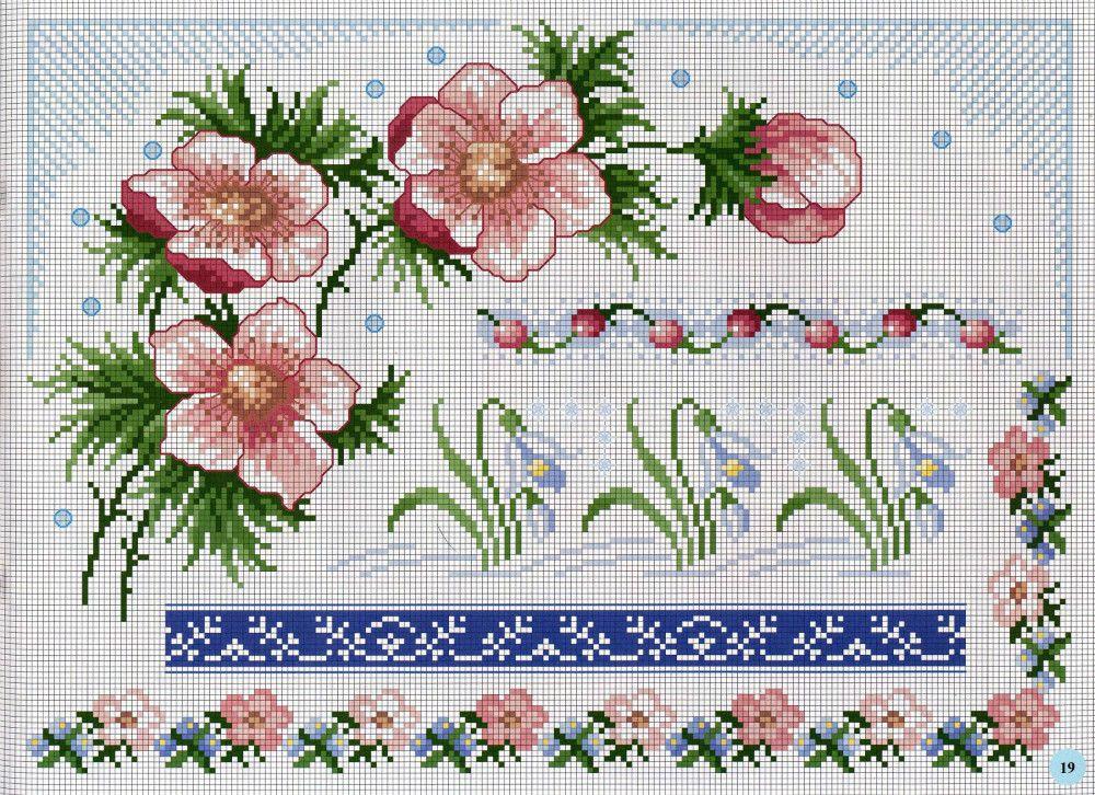 230291-2fda8-59174613--u299dd.jpg 1.000×726 piksel