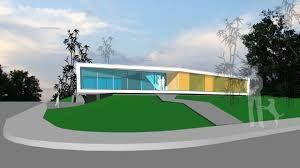 moderne design huizen - Google zoeken
