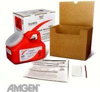 Neulasta® (pegfilgrastim) Onpro™