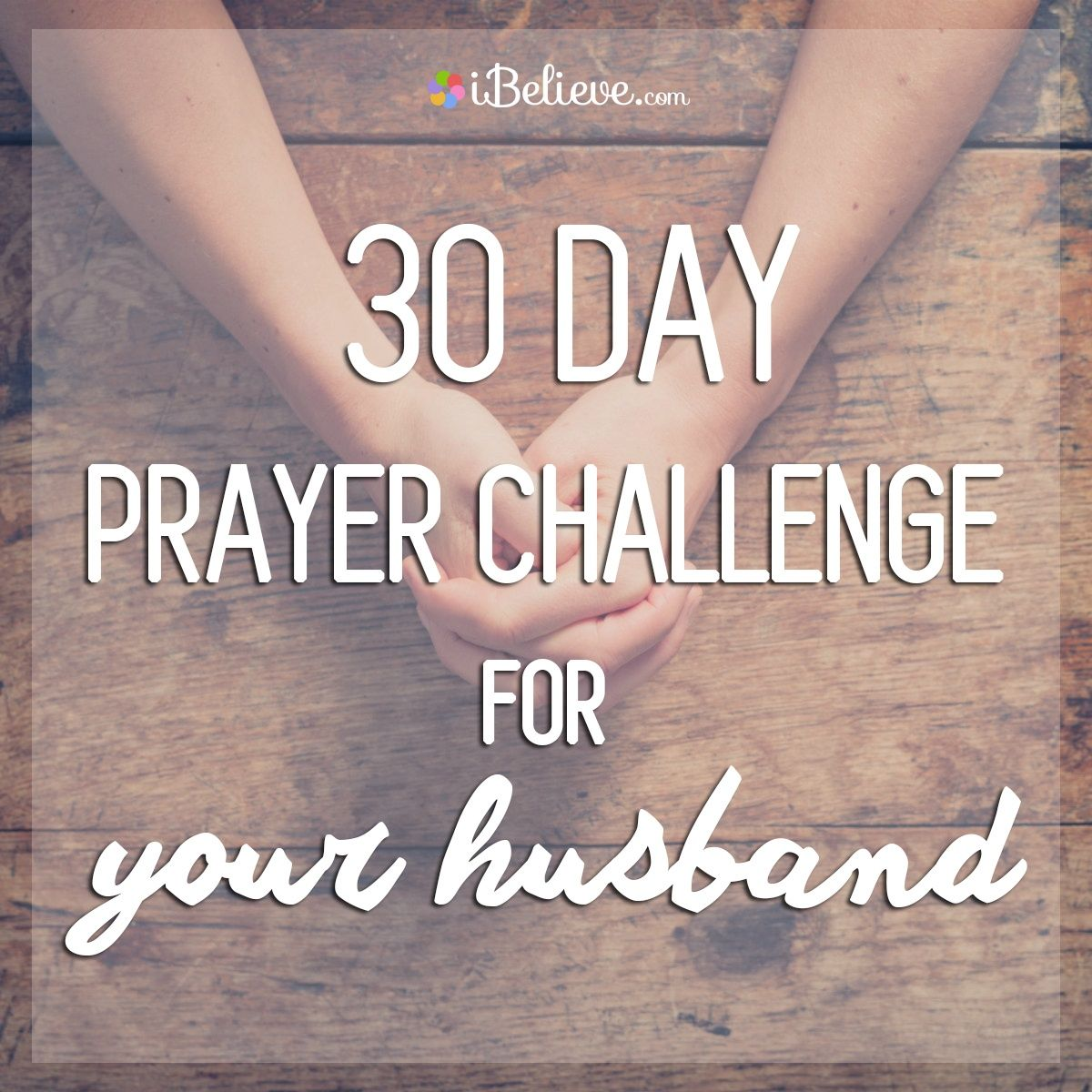 Love Finds You Quote: Best 25+ Praying For Your Husband Ideas On Pinterest