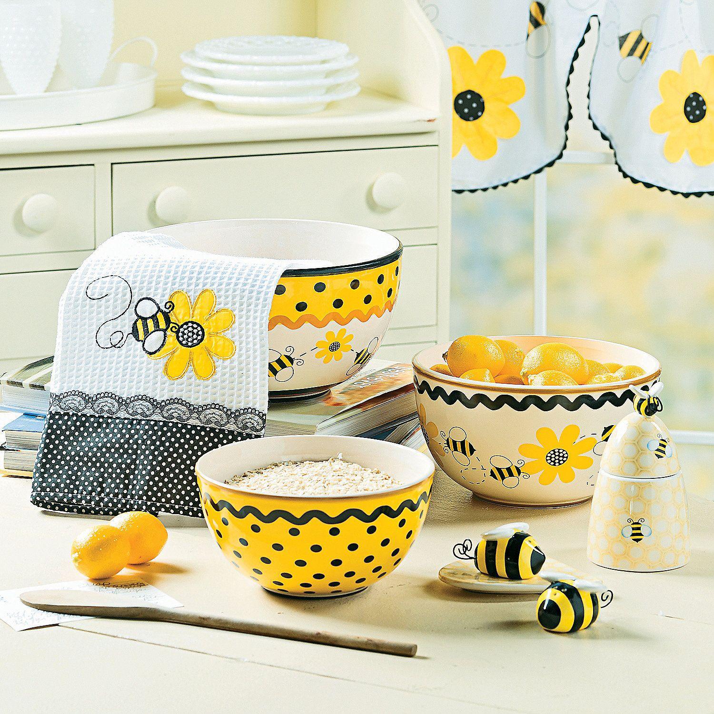bee a decorator terrysvillage com honey bee decor bee decor kitchen themes on kitchen ideas decoration themes id=14532
