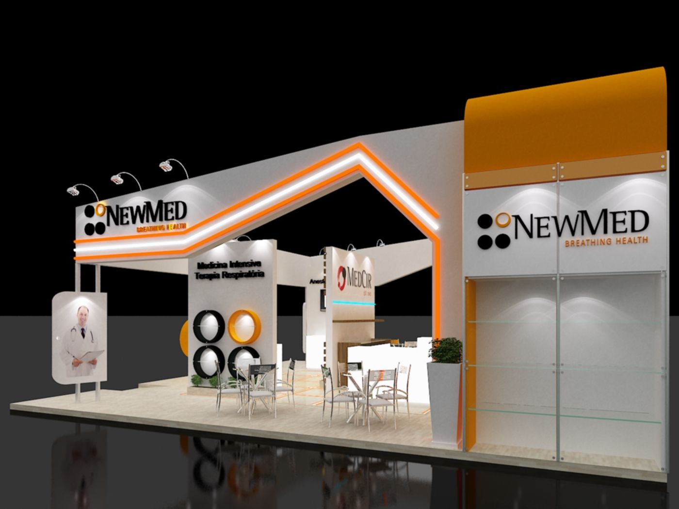 Outdoor Exhibition Stall : Outdoor exhibition stall structures gallery