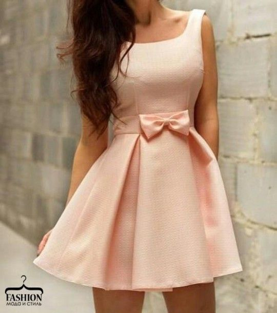 Image Result For Girly And Cute Outfits Dresses Skirts Pinterest Girly Bow Bow And Dress