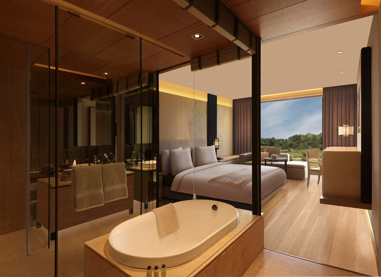 Roseate House New Delhi S 2 8 1 S 183 Updated 2019 Hotel