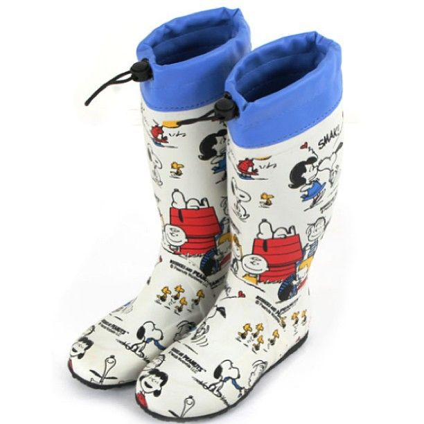 Also need these babies for the gloomy rainy days ahead.  )  ( 3153c32540200