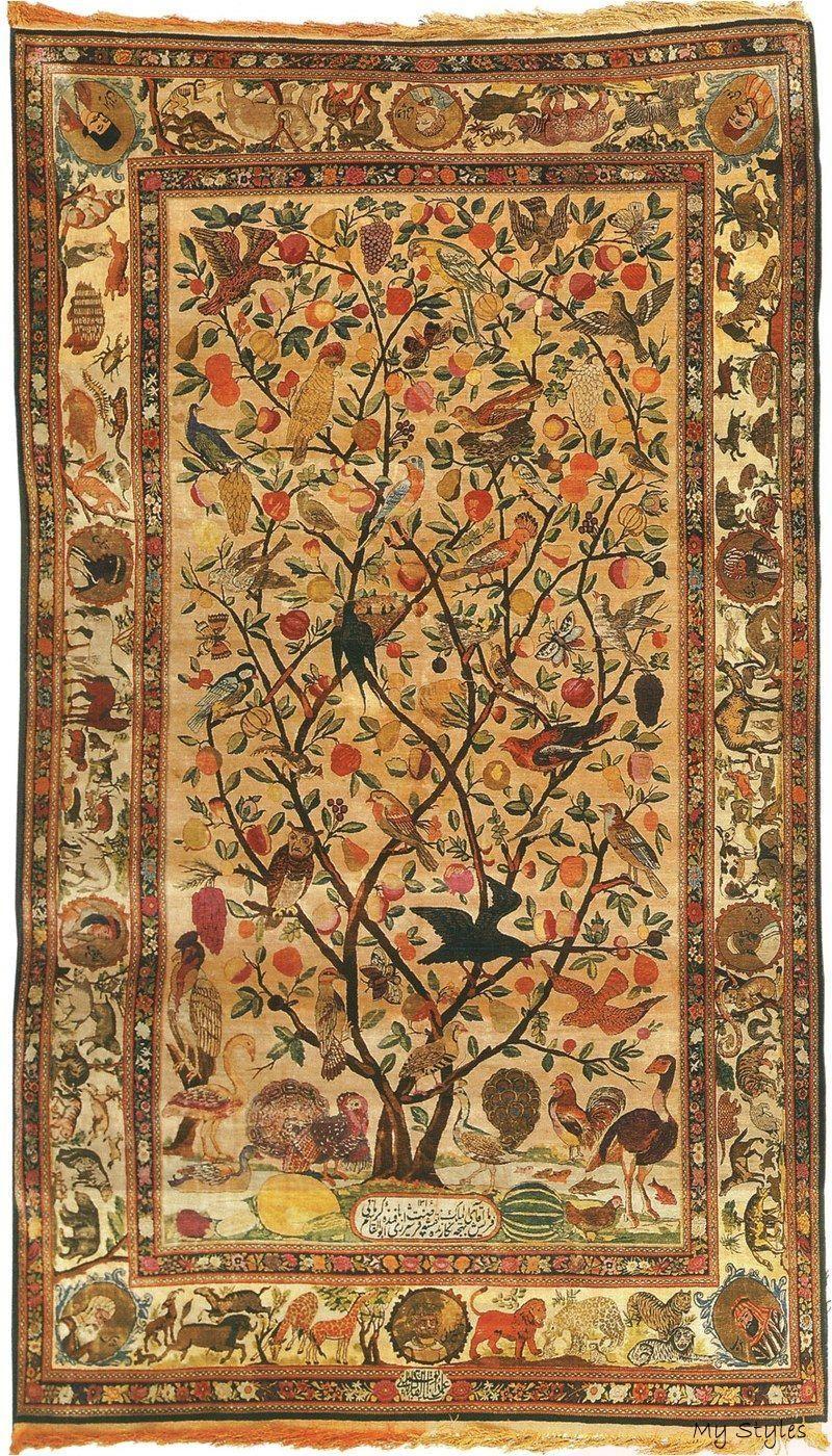 Runner Rug Oushak Rug Hall Rug Old Turkish Carpet Rug Pattern Carpet Rug With Fringe Vintage Rug Baho Rug Design Rug 2 9 X 10 8 Feet In 2020 Antique Carpets Rugs On Carpet Buying Carpet
