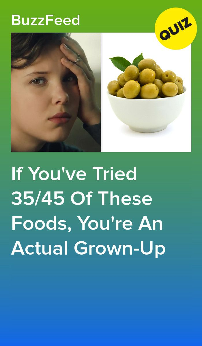 If You Ve Tried 35 45 Of These Foods You Re An Actual Grown Up Food Quiz Cheesy Chicken Pasta Food