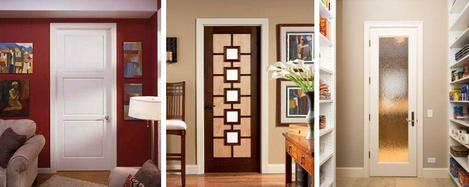 Truitt u0026 White - Entry u0026 Interior Doors & Truitt u0026 White - Entry u0026 Interior Doors   Doors   Pinterest ...