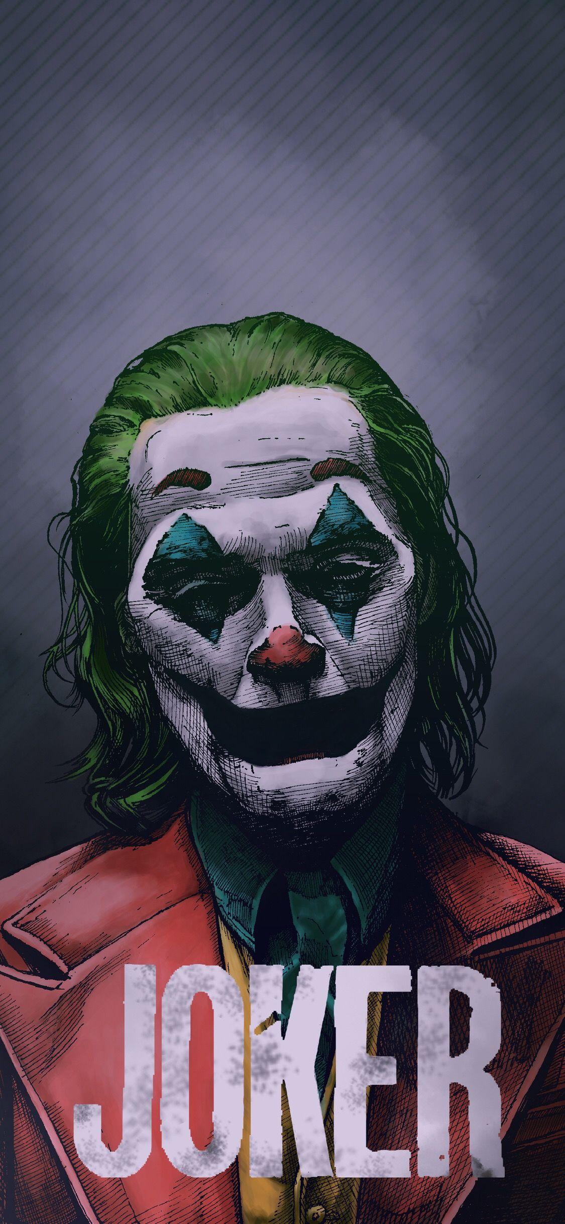 Joker En 2020 Fond D Ecran Joker Joker Fond D Ecran Iphone Joker