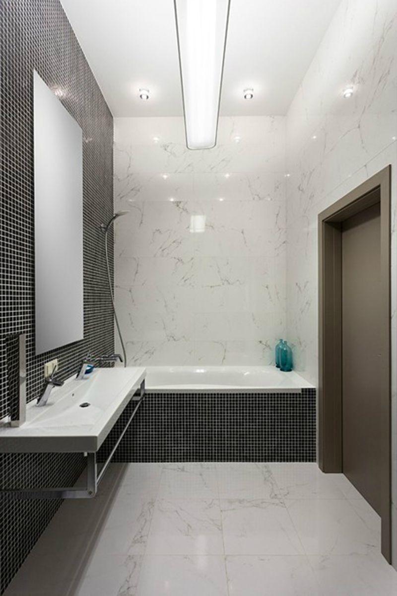 Urban bachelor pad interior design ideas luxury pinterest