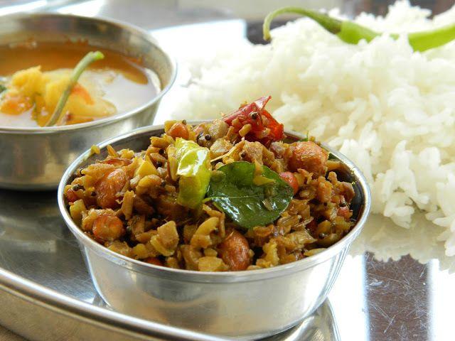 Pansa pottu koora easy fast short recipe in telugu