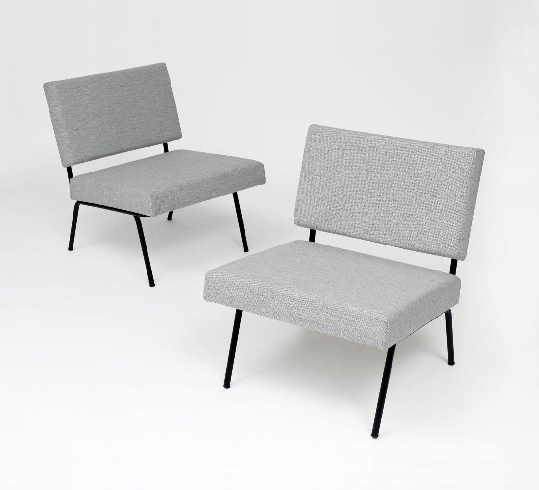 Cool Gray Chair Stuhl Chaise Design Knoll Florence Furniture Vintage Furniture Design Furniture Design