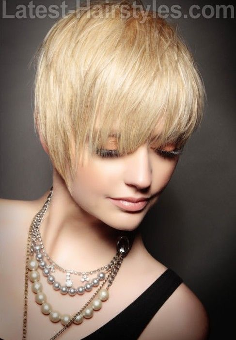 11 Grosse Shag Frisur Ideen Fur Kurze Haare Madchen Frisur Haare