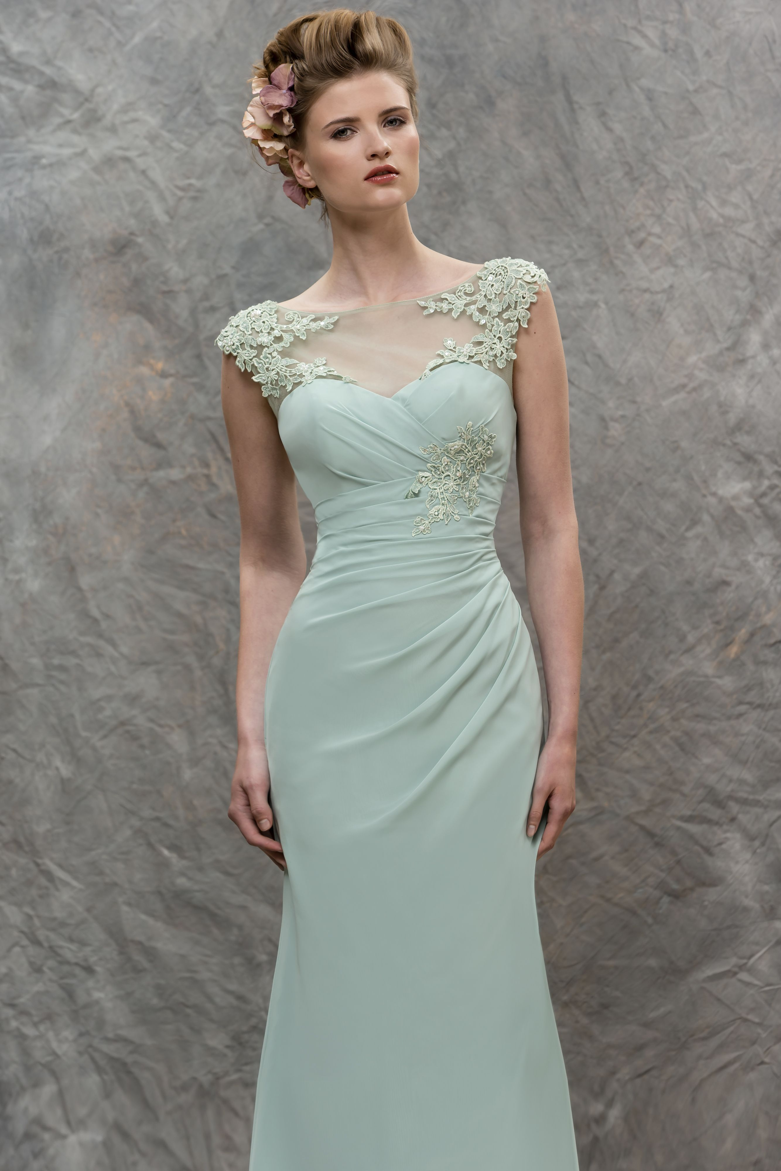Attractive Coast Bridesmaid Dresses Debenhams Frieze - All Wedding ...