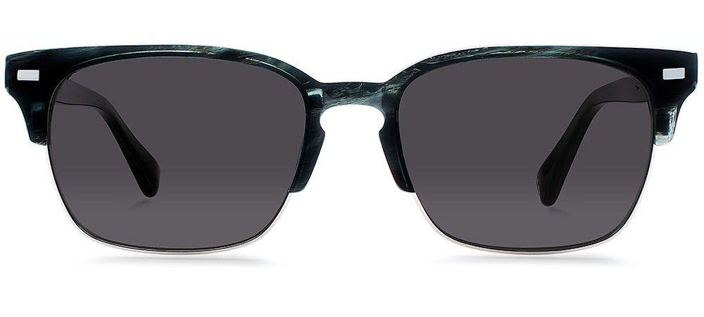 2af791f998 Ames sunglasses from Warby Parker http   www.warbyparker.com sunglasses