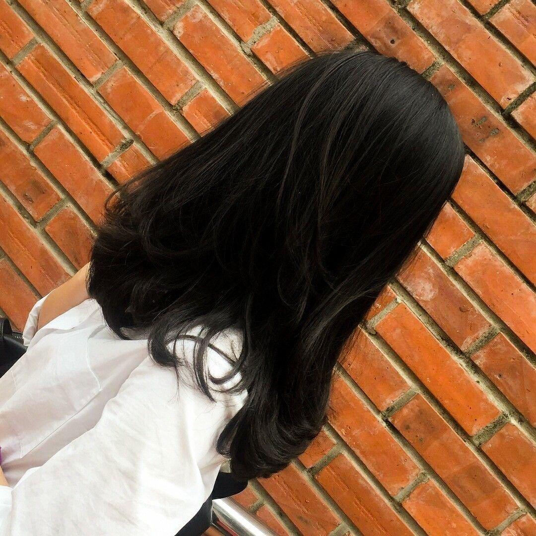 Short Hair Ideas Rambut Pendek Ide Gaya Rambut Gadis Ulzzang