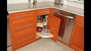 Corner Kitchen Cabinet With Sink Google Search Kitchen Containers Corner Kitchen Cabinet Kitchen Cabinets With Sink