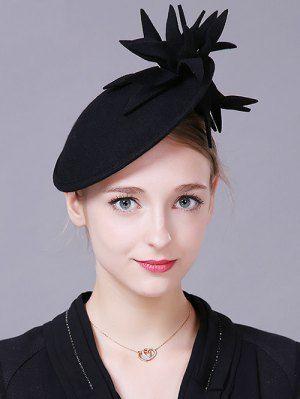 a7c2c22d74f Hats For Women