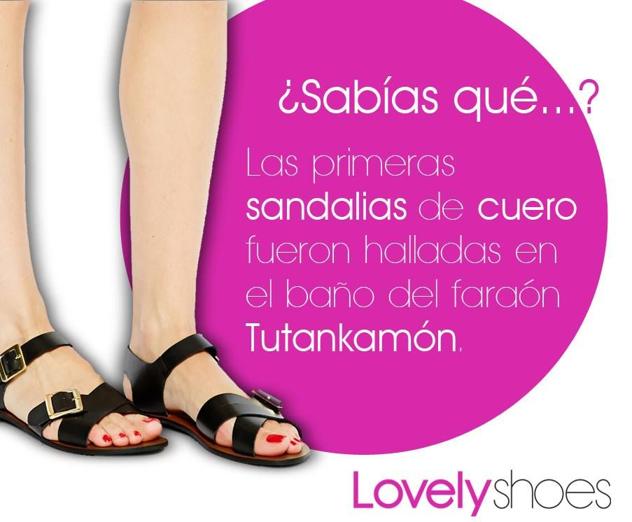 Las Sandalias Son Mucho Más Antiguas De Lo Que Pensamos