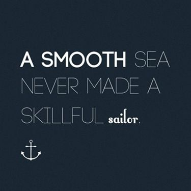 Productivity Quotes Enchanting Quote On Productivity And Efficiency Google Search Life