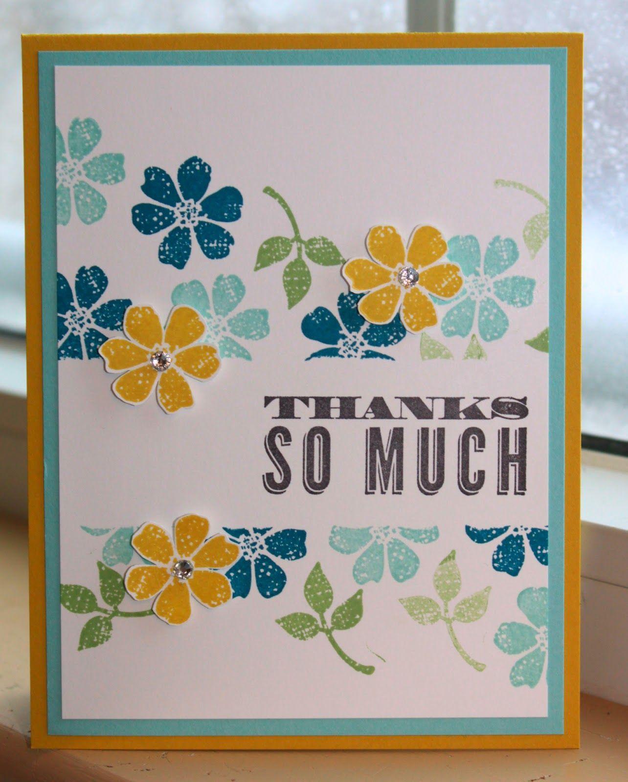 Masked flower background cards pinterest flower backgrounds