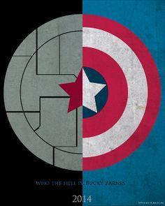 Winter Soldier Symbol Google Search Captain America