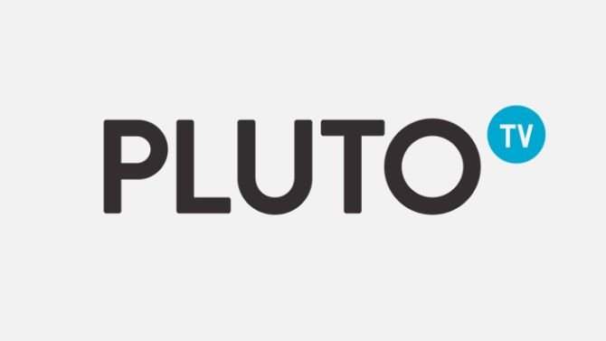 How to Unblock Watch Pluto TV outside USA - VPN | Netflix