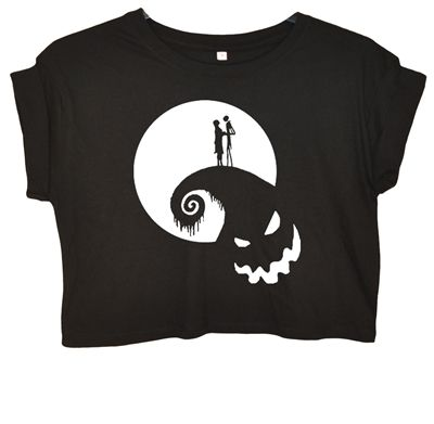 33b9193611ddd1 Jack   Sally Spiral Hill Nightmare Before Christmas Clothing   Apparel
