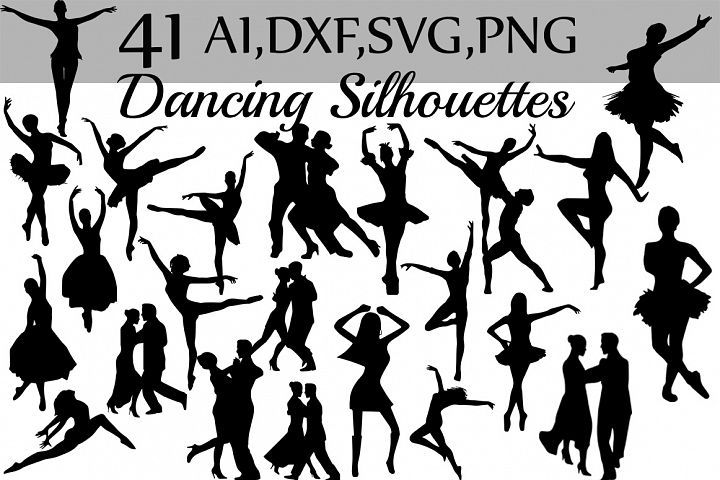 2205+ I Love A Good Pole Dance Svg for Silhouette