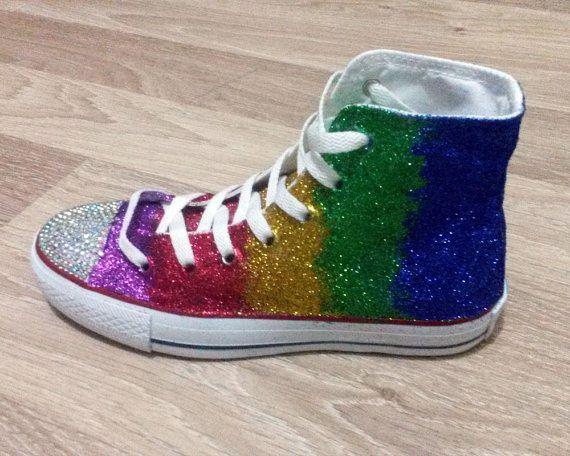 Image from http://www.lovethispic.com/uploaded_images/81290-Swarovski-Crystal-Rainbow-Glitter-Converse.jpg.
