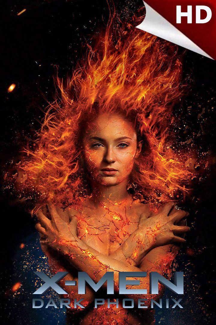 Watch X Men Dark Phoenix Full Movie 2019 Sophie Turner Download Online Free Ultrahd 2019 X Men Regarder Film Gratuit Dark Phoenix Films Complets
