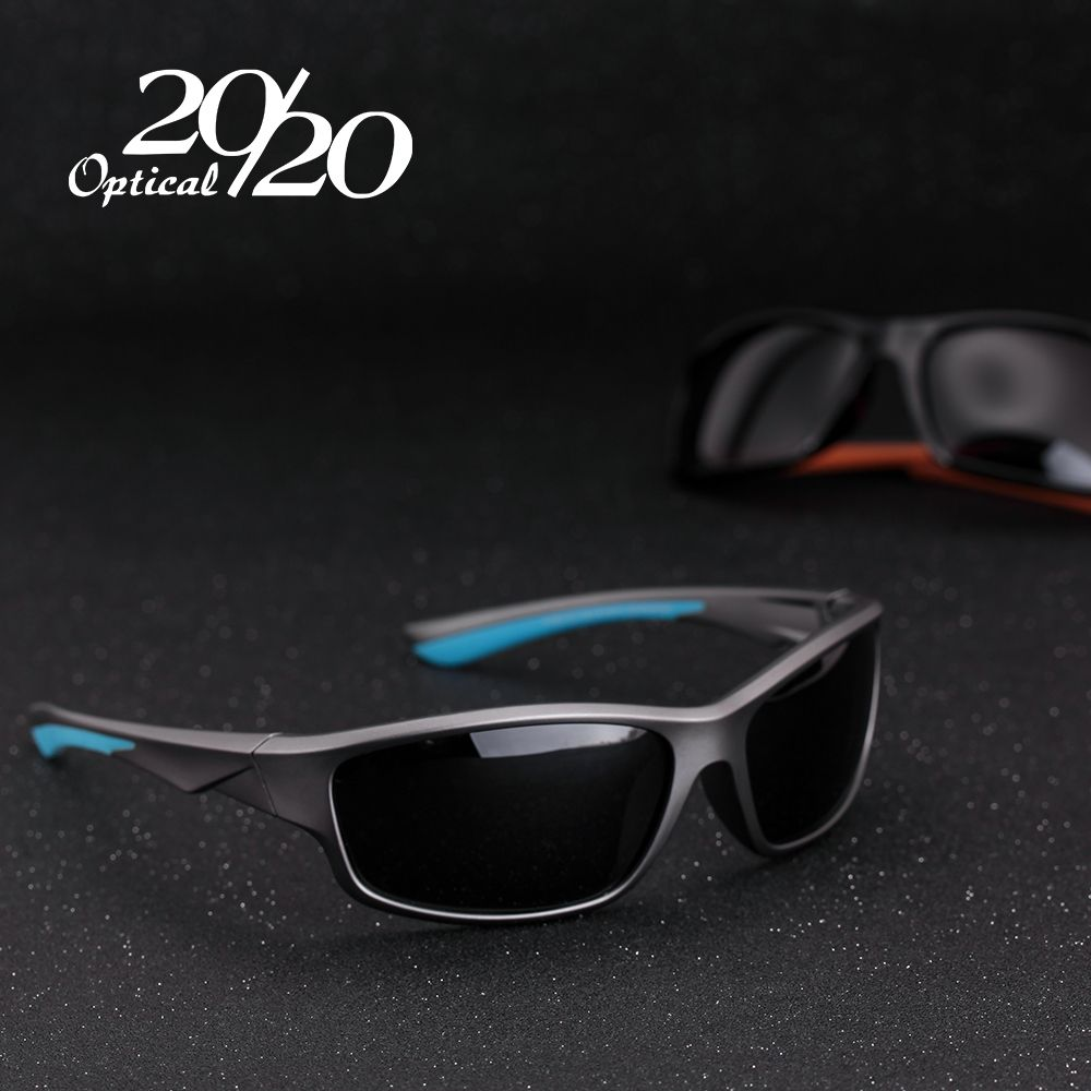 5aa04803d26 2017 New Fashion Polarized Sunglasses Men Travel Sun Glasses For Driving  Golfing Eyewear Gafas De Sol PTE2102