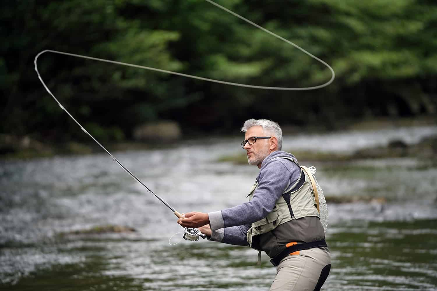 We Teach Fly Fishing Basics For Beginner And Experienced Fly Fishermen Learn About The Best Fly Rod Flies And F Fishing Basics Fly Fishing Basics Fly Fishing