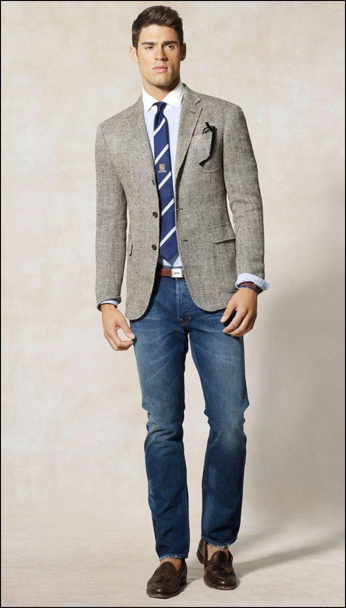 trendy sport jackets jeans for men bing images men s business casual · trendy sport jackets jeans for men bing images