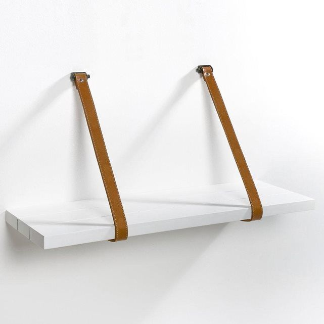 tag re compos e d 39 une tablette en manguier massif brut. Black Bedroom Furniture Sets. Home Design Ideas