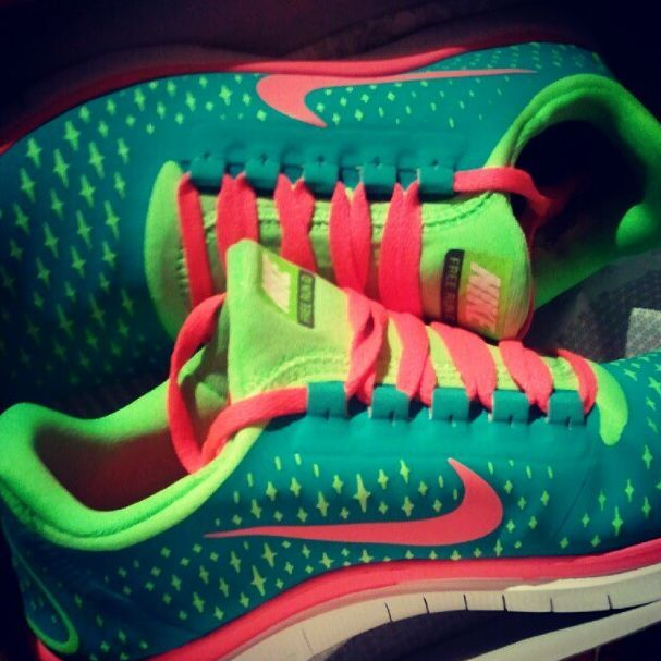 The Pinterest Shop On Running Shoes Tiffany Blue Nikes Running