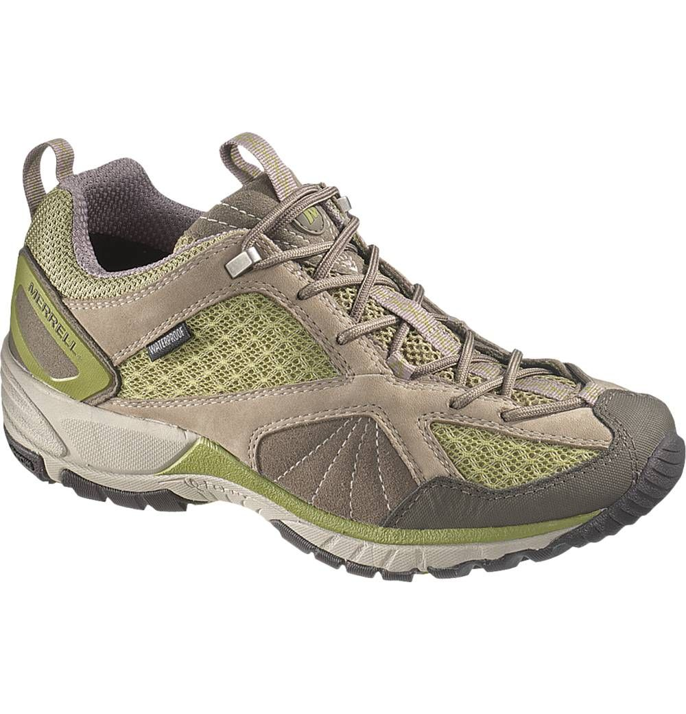 Best hiking shoes, Hiking boots women