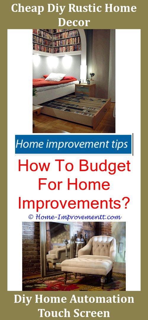 Diy Home Addition Cost Home Remodeling Houston Home Addition Ideas Fascinating Average Price For A Kitchen Remodel Decoration