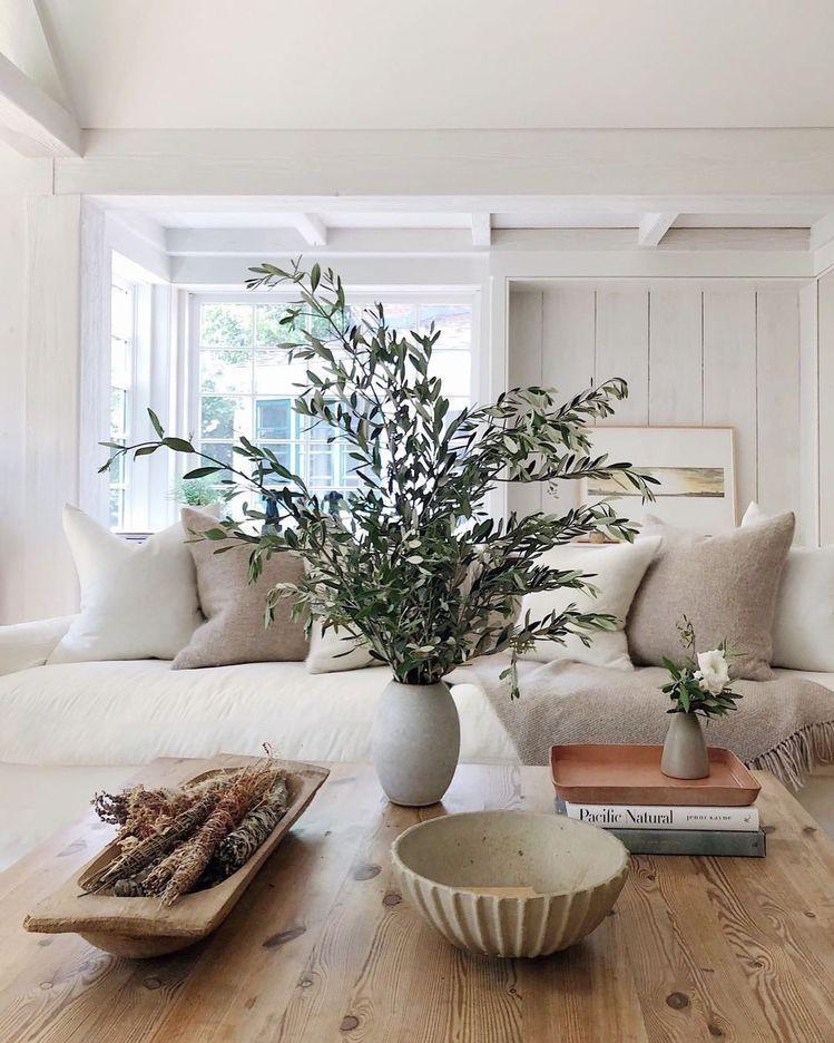 Home Remodel Split Level Home Remodel Split Level In 2020 Home Decor Near Me Home Decor Online Shopping Amazon Home Decor