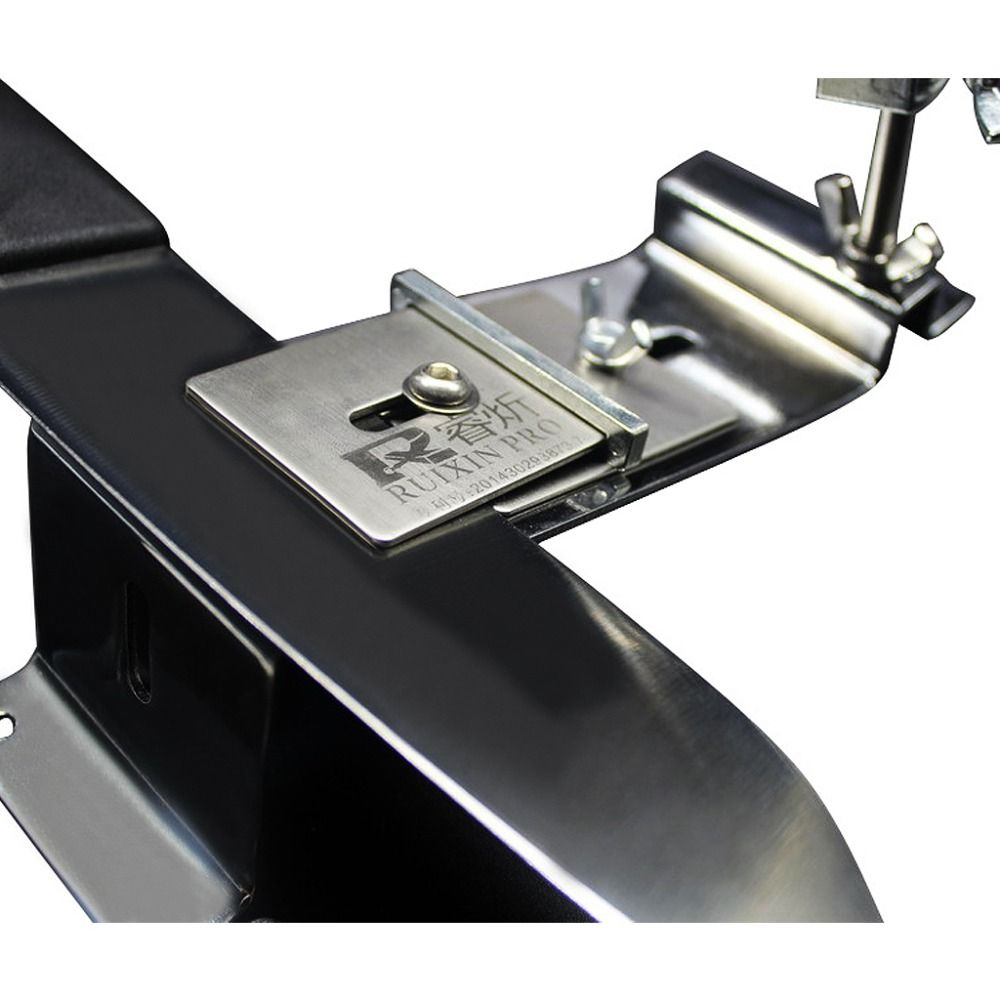 ruixin pro iii knife sharpener professional all iron steel kitchen