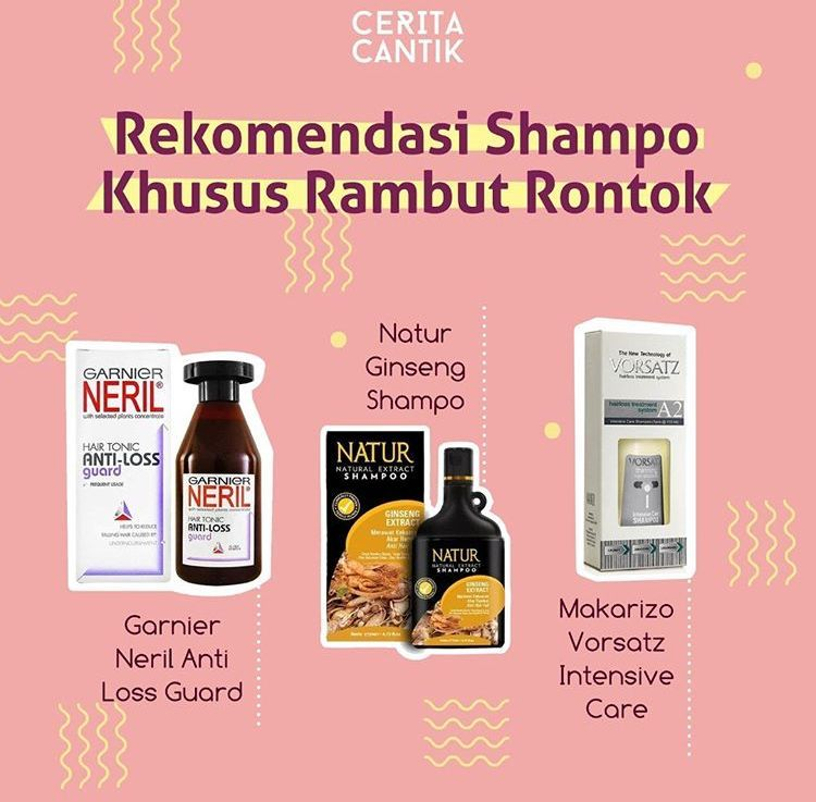 Pin By Kesehatan Kecantikan On Hair Care In 2020 Basic Skin Care Routine Beauty Skin Care Routine Recommended Skin Care Products