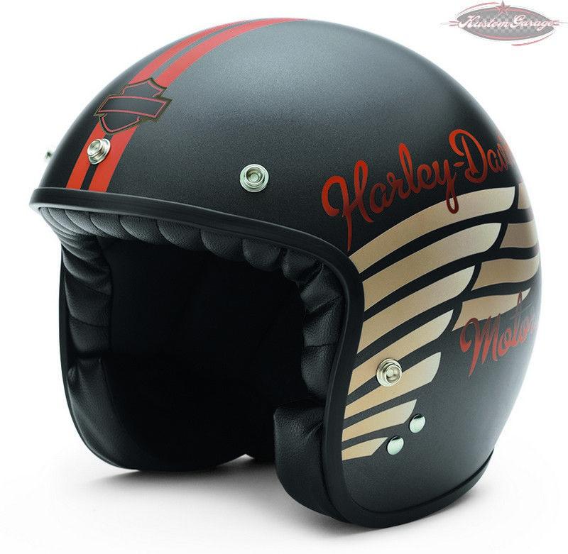 ***www.kustomgarage.it - Kustom Kulture Online Magazine***  Collezione Abbigliamento Autunno 2013: torna il fresco, e Harley-Davidson non si fa cogliere impreparata.  Leggi tutto: http://www.kustomgarage.it/harley-davidson/abbigliamento-e-merchandise/collezione-autunno-2013-torna-il-fresco-e-harley-davidson-non-si-fa-cogliere-impreparata.html#ixzz2fA84SoOp
