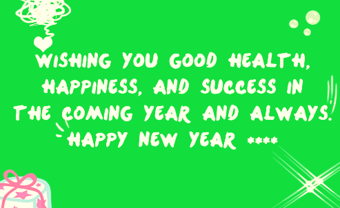 happy new year 2019 sms here is our happy new year 2019 sms collection also have a look at happy new year 2019 quotes messages greetings wishes