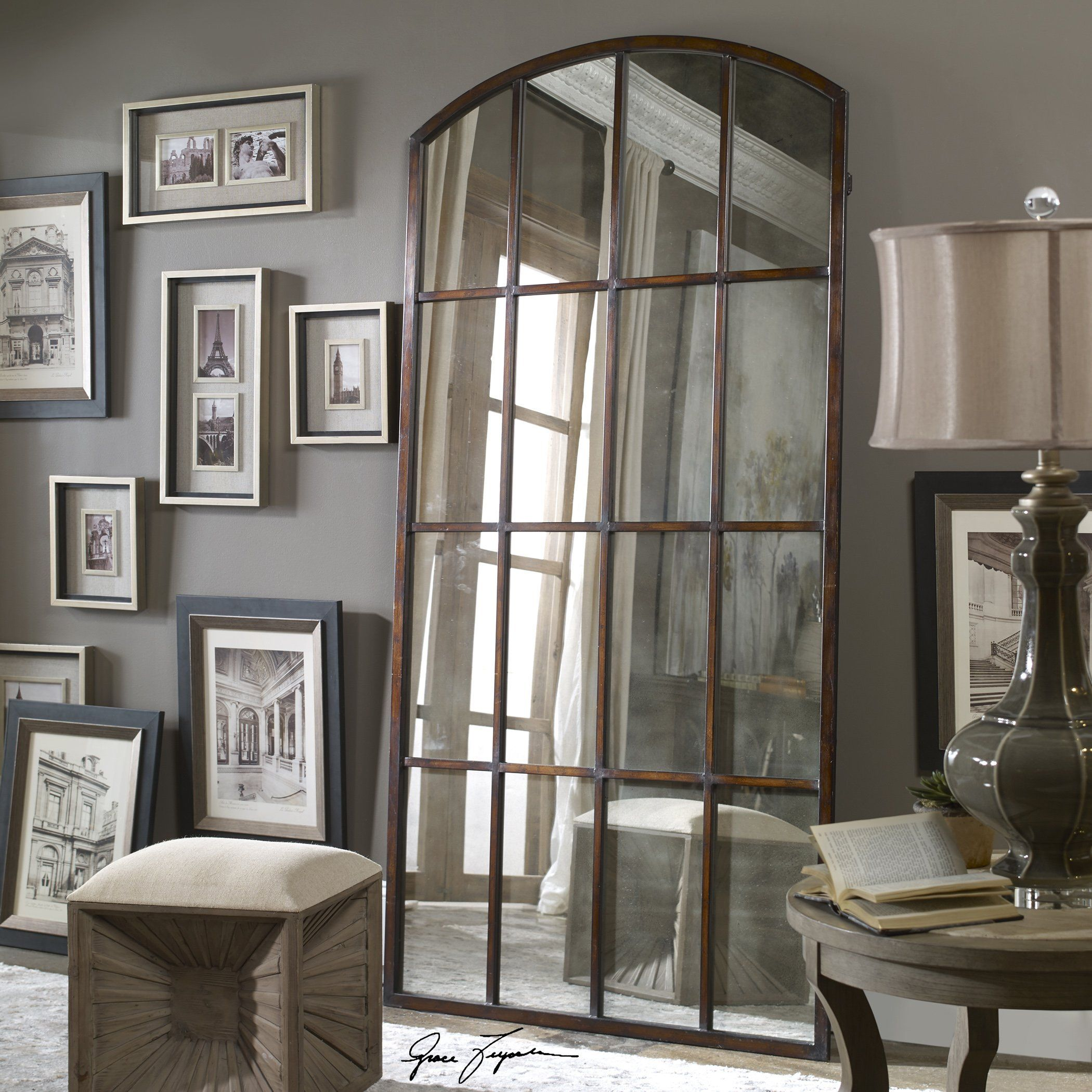 Whether You Are Decorating A Bedroom Or A Living Room,